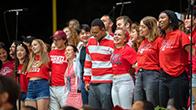 Cornell university undergraduate admissions essay