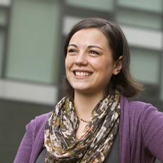 foto de Cornell University Portraits